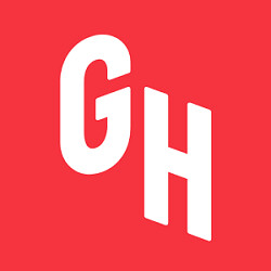 Reviews for GrubHub app come crashing down as a response to the CEO's internal memo about Donald Trump