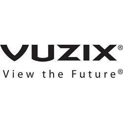 The Vuzix Blade 3000 AR sunglasses will be showcased at CES 2017