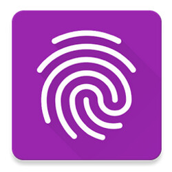 New app allows certain Android phones to copy the Pixel's fingerprint gestures