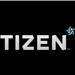 Samsung is giving away more than $1 million each month to get developers to make apps for Tizen