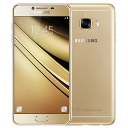 Coming to America: Samsung Galaxy C7 available for pre-orders at B&H