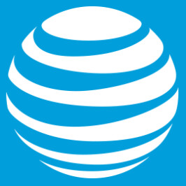 T-Mobile a growth story, but AT&T laughing all the way to the bank: US carriers Q3 results ranking