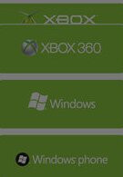 Windows Phones officially getting XBOX Live?