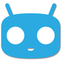 Nightly builds for CyanogenMod 14 have made their way to the OnePlus 3