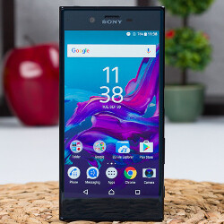 Sony pushes November security updates to Xperia XZ and Xperia X Compact