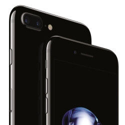 Analyst Ming-Chi Kuo believes iPhone 7 demand has peaked, predicts yearly sales decline