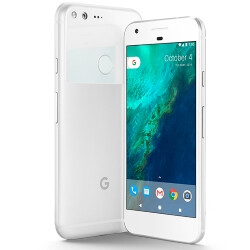 Google Pixel defenses blown wide open at hacking competition