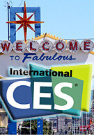 CES 2010 more attended than CES 2009