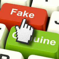 Google and Facebook ban fake news sites on their ad networks