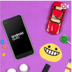 Android gets an official Instagram account
