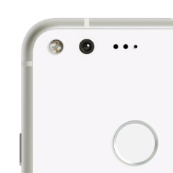 Get Google Pixel-like zero shutter lag on your Nexus 6P or Nexus 5X with this modified camera app