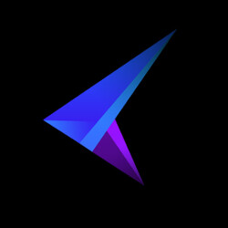 Arrow Launcher updated with new customization options, widgets page makes a comeback