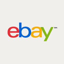 eBay updates their Android app with an improved feature for browsing the best deals on products
