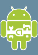 Android 2.1 SDK released for developers