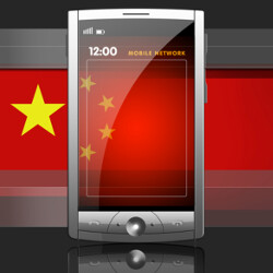 N.Y. Times: Back door in certain Android phones sends data to Chinese servers (UPDATE)