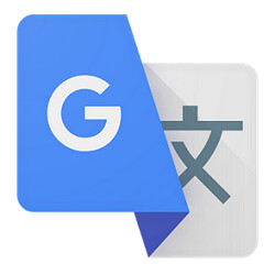 New technology improves Google Translate's accuracy