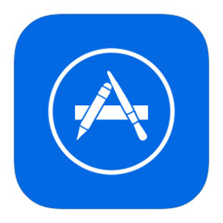 Apple removed 47,300 apps from the App Store last month