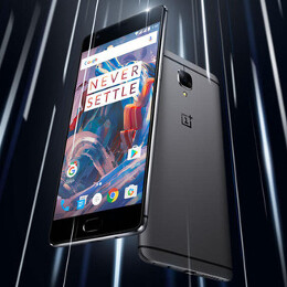 OnePlus 3 not discontinued, could be back in stock soon
