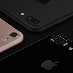 Ming-Chi Kuo: three iPhone 8 models coming, 'premium' OLED version with dual camera to sell well