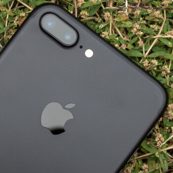 The iPhone 7 Plus portrait camera vs a $1600 camera kit: which takes better photos?