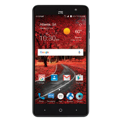 ZTE Grand X 4 arrives at Cricket Wireless on November 18th, priced to sell at $129.99