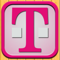 T-Mobile is giving away two free lines to new and existing customers during its Magenta Friday sale