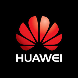 Huawei P10 to be unveiled in Q2 of 2017?