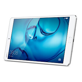 Huawei officially brings its MediaPad tablets in the US through Amazon