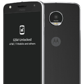 Deal: Motorola Moto Z Play (unlocked) now available for $80 off