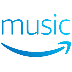Up to six people can stream music with Amazon Music Unlimited's family plan for $15/month