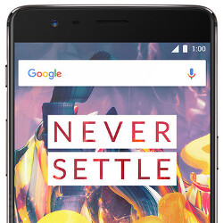The OnePlus 3 will no longer be sold in the U.S. and Europe