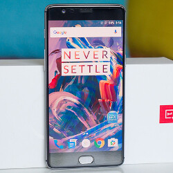 OnePlus 3 receives OxygenOS 3.5.5 Open Beta 7 update, it's not Android 7.0 Nougat