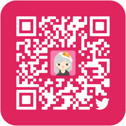 Twitter introduces QR codes