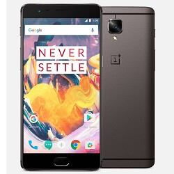 Android 7.0 Nougat hitting the OnePlus 3 and 3T in December
