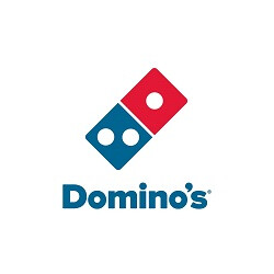 What a time to be alive. Domino's is now delivering pizza via drones