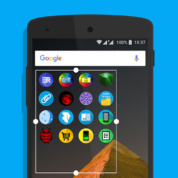Best new widgets for Android (November 2016)