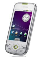 The Samsung Galaxy Spica will make its way to the US - says Samsung