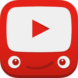 YouTube Kids update: Parents can now block videos and channels