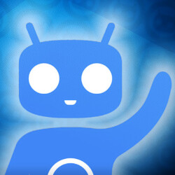 CyanogenMod 14.1, based on Android 7.1, now available for several more handsets