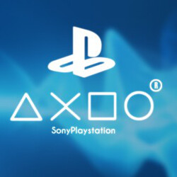 Sony could unveil its first mobile games on December 7