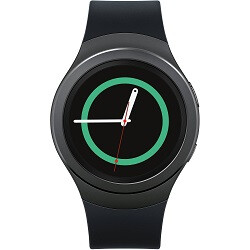 Deal: Grab the Samsung Gear S2 for just $159 (normally $299)