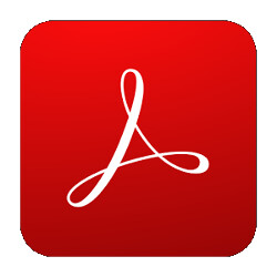 Adobe launches new Acrobat Reader app for Android and iOS