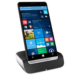HP already working on another customer-focused Windows Phone smartphone