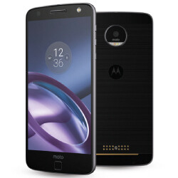 Republic Wireless starts selling the Moto Z and Moto Z Play
