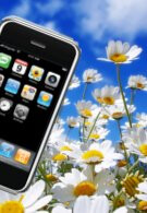 Fourth generation iPhone targeting a spring release?