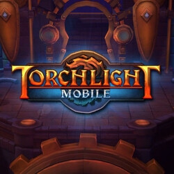 New 'Torchlight Mobile' trailer shows hack'n'slash gameplay footage