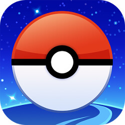 Pokemon Go updated for iOS and Android; no this is NOT the update you're waiting for