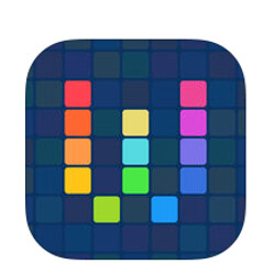 Workflow for iOS receives major update, adds gallery search and profiles, more