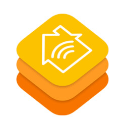 KB Homes offering new houses in California with Apple HomeKit pre-installed
