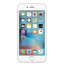 Apple to replace batteries for free on certain iPhone 6s units that keep shutting down